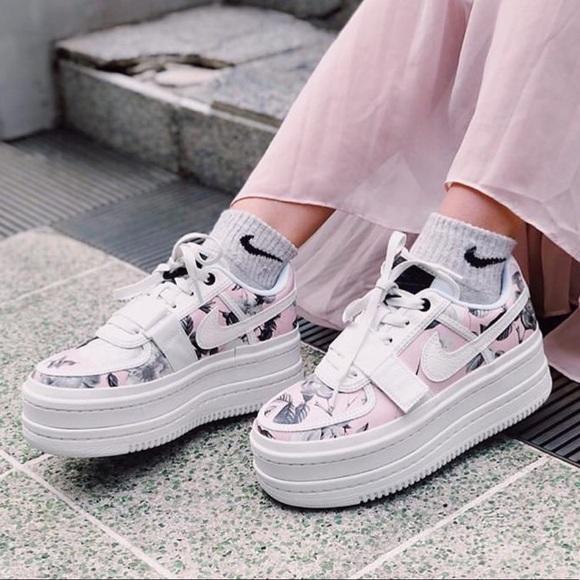 Nike Shoes | Nwt Nike Vandal 2k Lx